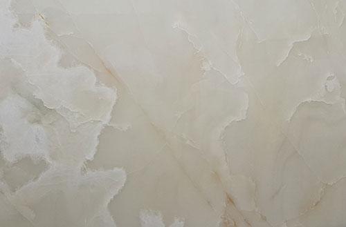Bianco (Super Extra)
