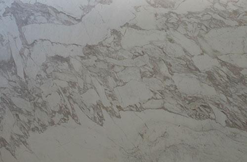 Ebru Arabescato