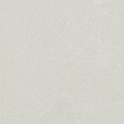 METROPOLIS WHITE