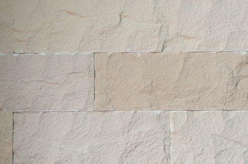 Rough Surface 30-40x15x4cm