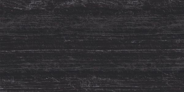 ZEBRINO BLACK