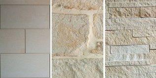 limassol-stones-front