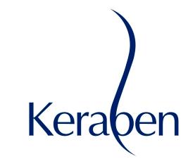 keraben-logo1