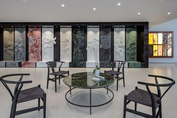 showroom-designs