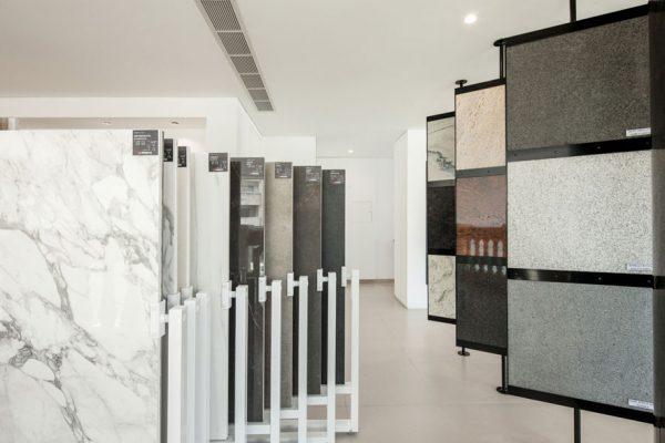 showroom-img_7944
