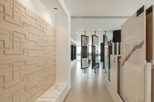 showroom-img_7967