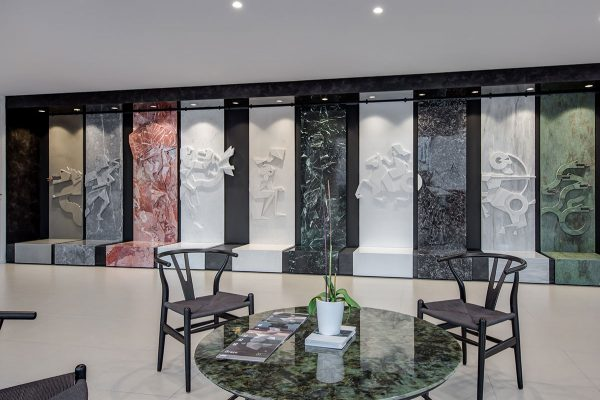 showroom-stone-designs